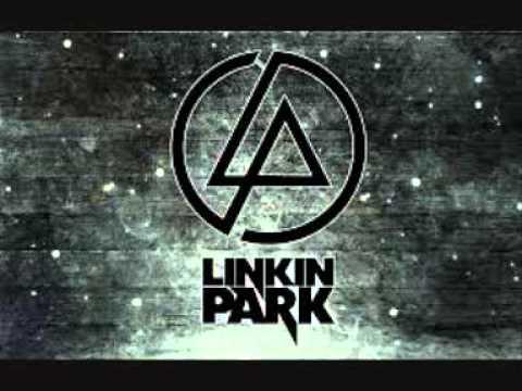 Lagu Linkin Park New Divide