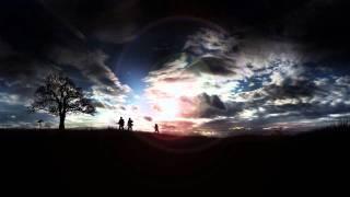 Linkin Park - The Catalyst [Coastill remix][FREE]