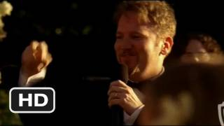 """The Hangover (2009) DVD Extra - """"Fame"""" Cover Scene - HD"""