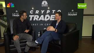 Are Securities tokens the next big thing?