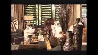 Louvered Blinds Houston Tx | (877) 228-3987 |pasadena|spring Valley|pearland