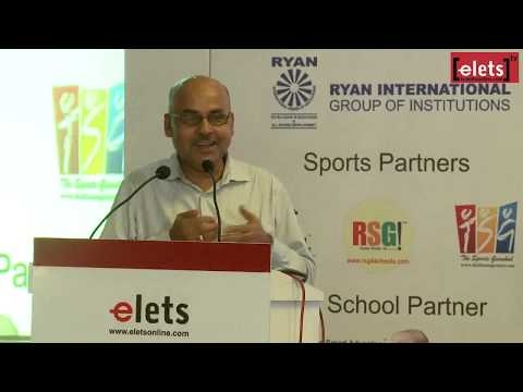 World Education Summit 2014 - Minority Education Opportunities and Challenges