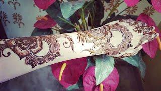 Mehndi For Diwali : Download best mehndi designs for diwali videos dcyoutube