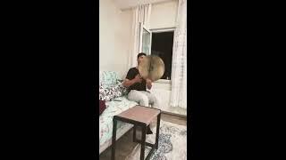 Mehmet Pamuk - YEŞİL KUBBE 🌹 (Çok Güzel İlahi)