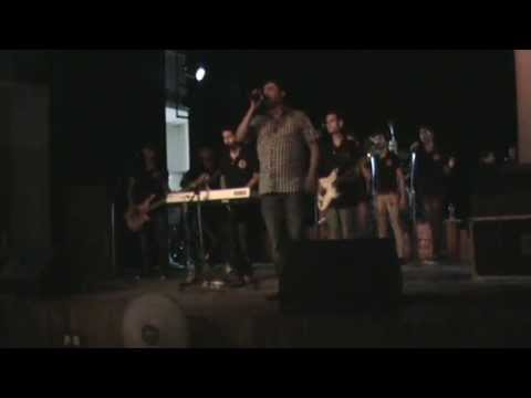 Youth for Yeshua (COC church chandigarh) worship