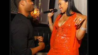 Watch Keke Wyatt Never Do It Again video