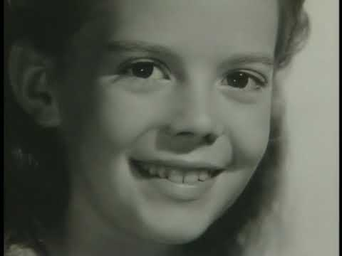 Intimate Portrait: Natalie Wood Documentary ▶1:07:17