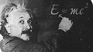 Happy Birthday, Respected Albert Einstein