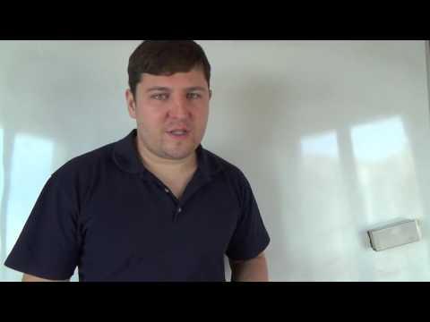 Как решать квадратные корни 8 класс видео уроки
