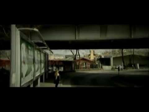 Ezginin Günlüğü - Kadıköy