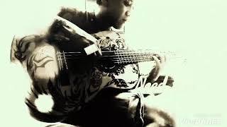Liên khúc Hoa Tàn & Độc Thoại (Guitar cover)