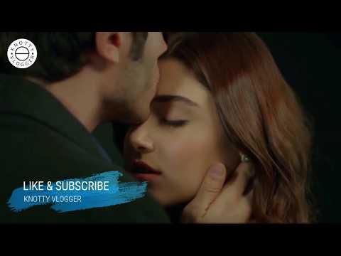 ishq-mubarak-arijit-singh-new-romantic-song-ft-hayat-and-murat-2017