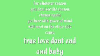 India arie -Good man lyrics