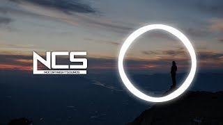 NIVIRO - Time For Polka [NCS Release]