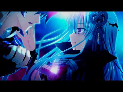 Katy Perry - Chained to The Rhythm (Nightcore)