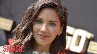 Olivia Munn's Appearance in 'Oceans Eight' Actually Cost Her Money | Splash TV