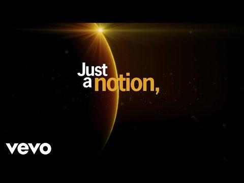 ABBA - Just A Notion mp3 baixar