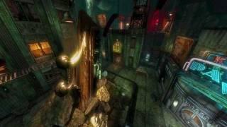 BioShock 2 music - Take Pictures