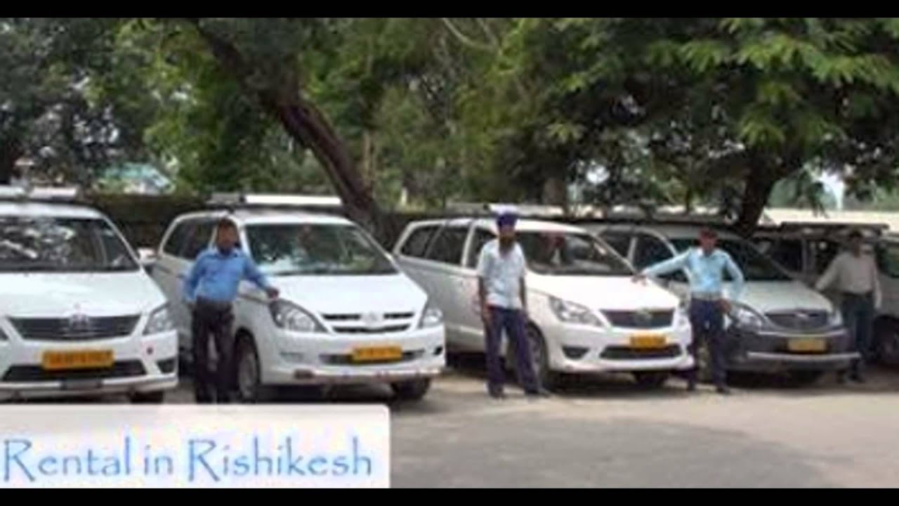 Delhi Airport To Agra By Car