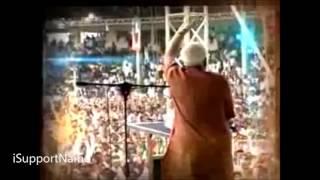The Narendra Modi Song !