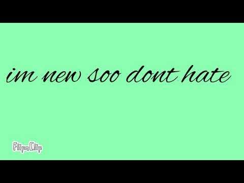 Neww videoo