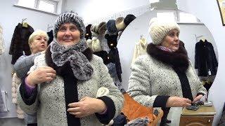 Какая шапка к лицу Влог. Брест. Беларусь