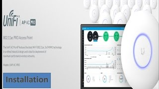 Unifi Upgrade Firmware Ssh