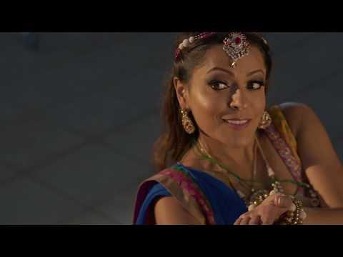 Bollywood Dance Cover   Lean On Rangeela (Jai Matt)    Nupur Dance Academy