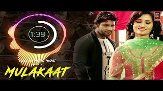 Mulakaat | Latest Haryanvi DJ Song 2017 | Vijay Varma | Neetu Verma | Vishal Choudhary