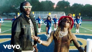 2 Chainz - Money Maker ft. Lil Wayne