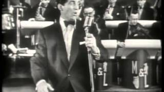 Dean Martin - The King Of Cool