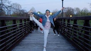 Mine - Bazzi // Delicate - Taylor Swift (MASHUP) Video