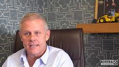Eqstra Fleet Management I The future of South African fleet management