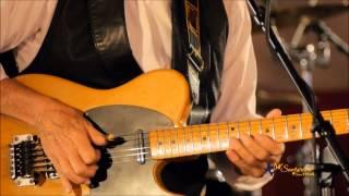 Boomer  Guitar Stars Prev