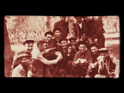 ✵ История одной фотографии ✵ ЕРЕВАН  1947г