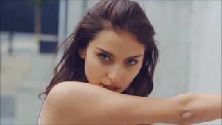 Elley Duhé - Immortal (Video Edit)