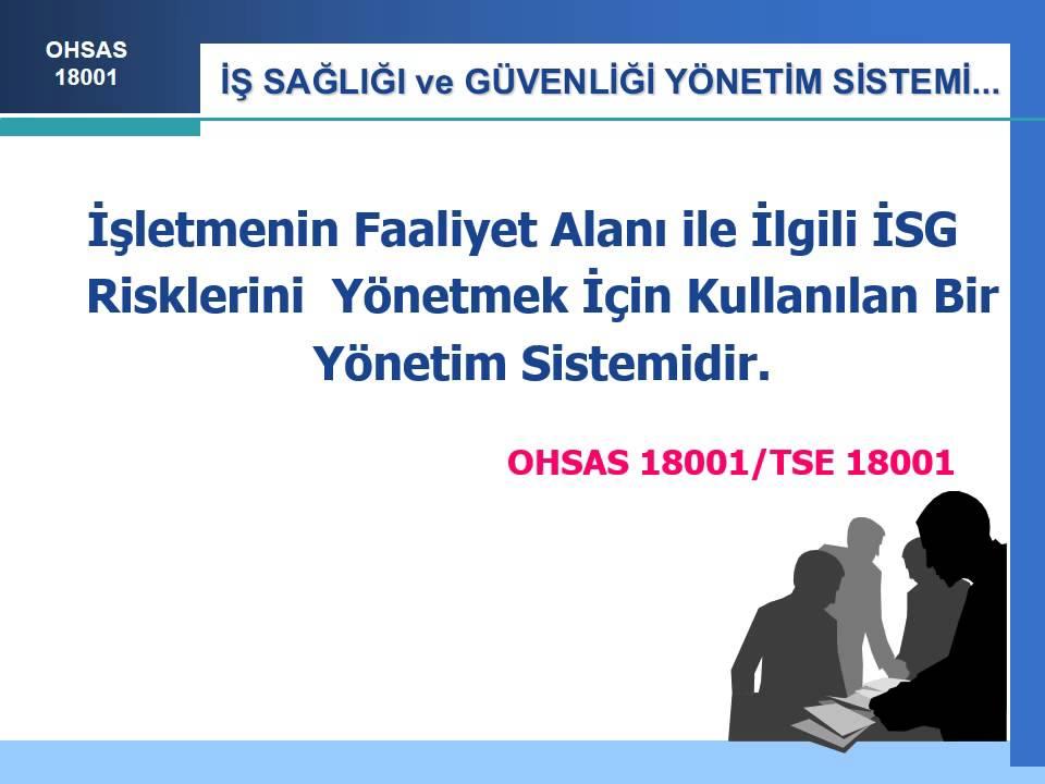 ohsas 18001 2015 standard pdf