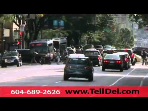 Car Accident Injury Lawyer Vancouver   Tell Del 655444
