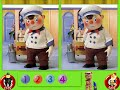 Noddy: The Magic of Toytown on a CD ROM (PC Game)