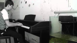 Chạm Lòng Con -Trung Tâm Âm Nhạc Shalom