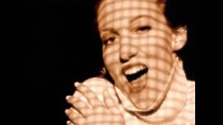 Debbie Gibson - Losin' Myself (Official Music Video)