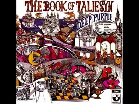 Deep Purple   Kentucky Woman ,1968, lyrics , line up   YouTube