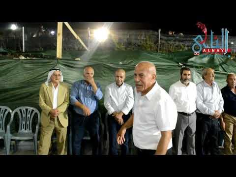 موسى حافظ مهرجان محمد فتحي ابو راس عيلوط