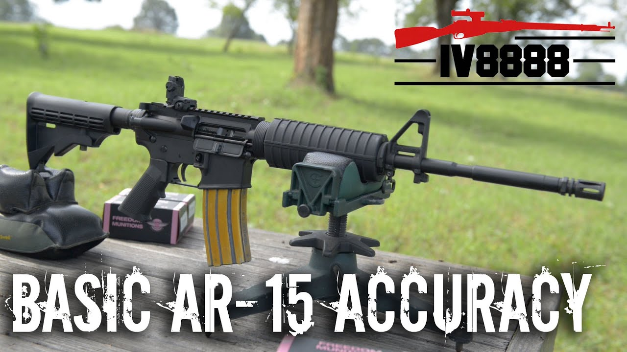 ar dating accuracy and precision