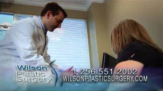 Breast Augmentation Huntsville AL - Call (256) 551-2002 - Huntsville Alabama Breast Implants Thumbnail
