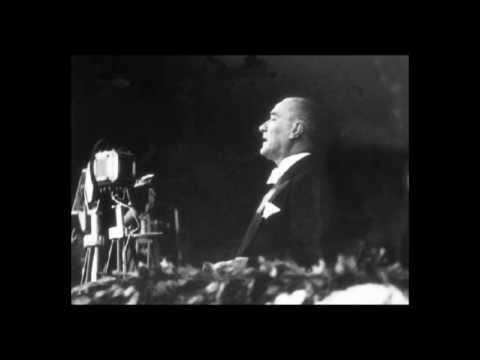 Atatürk'ün 10. Yıl Nutku (29 Ekim 1933, En Yeni Teknolojiyle Restore Edilmiş Kaliteli Kayıt)