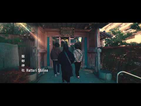 山代温泉 PRmovie 【short ver.】