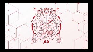 Tema: Situación académica para estudiantes de pregrado.