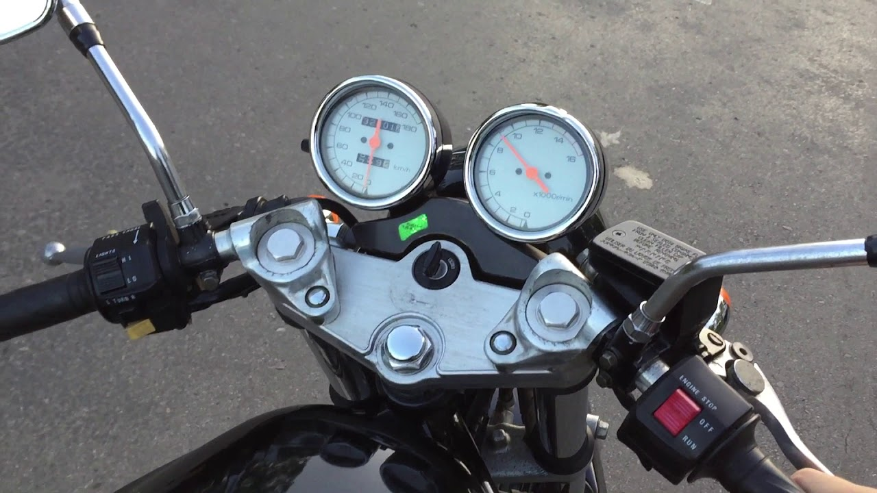 92 Suzuki Bandit Gsf 400 Wiring Diagram from i.ytimg.com