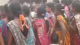 Sagda gadi sambalpuri supar hit song 2015